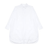 Casey Casey Odem Shirt in White