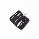 Dovo Manicure Set Five Piece