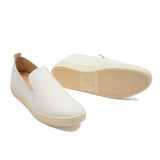 Feit Hand Sewn Slipper Latex
