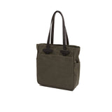 Filson Tote Bag in Green