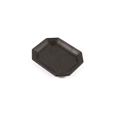 Futagami Kuro-Mura Stationery Tray Small