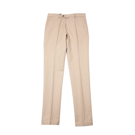Giab's Cotton Chino in Stone