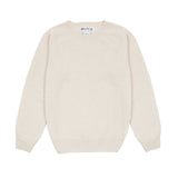 Harley Women's Crew Neck Geelong Jumper in Almond