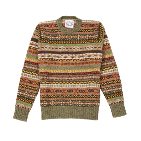 7577d9310 Jamieson s of Shetland - Genuine Shetland and Fair Isle knitwear ...