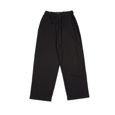 Labo Art Vela Trousers in Black