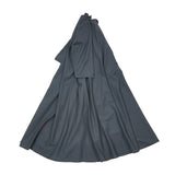 Labo Art Women's Abito Tauro Neve Dress in Smoke