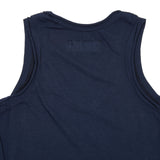 Labo Art Women's Canotta Sarix Tank Top in Atlantic