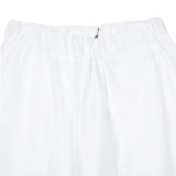 Labo Art Women's Panta Vela Clara Trousers  in White
