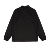 Margaret Howell MHL Engineers Jacket in Black