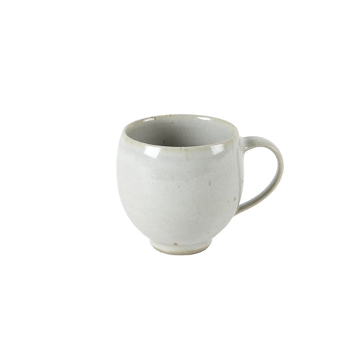 Werkstatt Margaretenhöe Hand Thrown Stoneware Coffee Cup