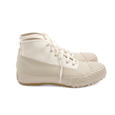 Moonstar All Weather Boot in Beige