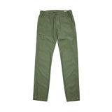 Orslow 01-5032 Slim Fit Fatigue Pants
