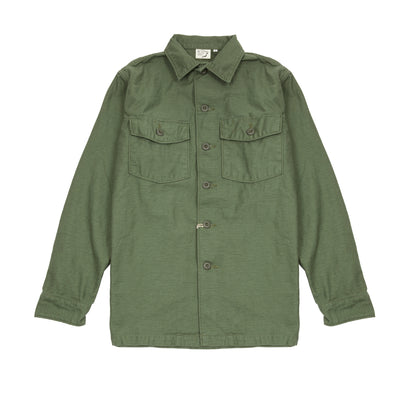 Orslow 03-8045 US Army Shirt