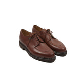 Paraboot Avignon Shoe in Marron