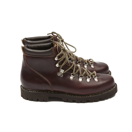 Paraboot Avoriaz Alpine Boot in Marron