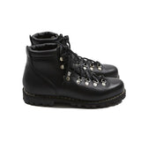 Paraboot Women's Avoriaz Alpine Boot in Black