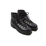 Paraboot Avoriaz Alpine Boot in Black
