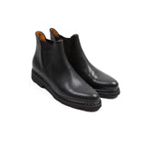 Paraboot Women's Valdaine Boot in Black