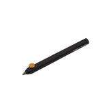 Parafernalia Neri Mechanical Pencil - Black