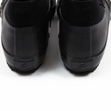 Moonstar All Weather Boot in Black
