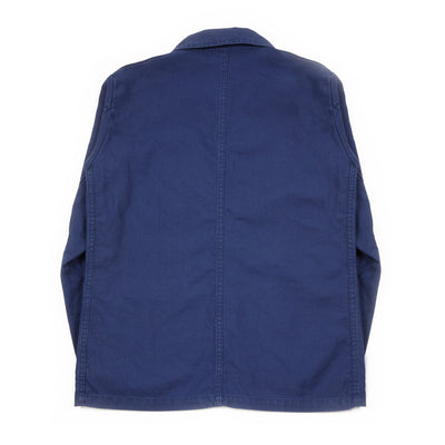 Vetra 1G55/5C Jacket in Navy