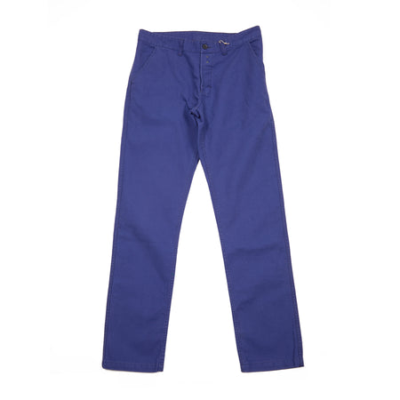 Vetra 1C45/256 Trousers in Hydrone Blue