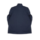 Vetra 2V55/22 Cotton Jacket in Navy