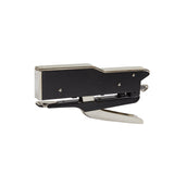 Zenith 548 Stapler in Black