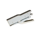 Zenith 548 Stapler in White