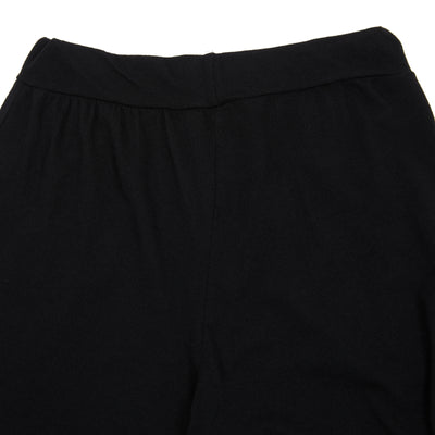 Labo Art Women's Panta Cavolo Charme in Black
