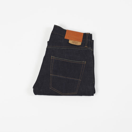 Tellason Gustave Slim Tapered+ Jeans