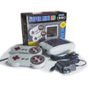 Best Seller Console 167 S E G A Genesis Games Built in