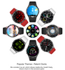 Premium IOS Android Smart Watch
