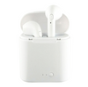 Airpods for Apple