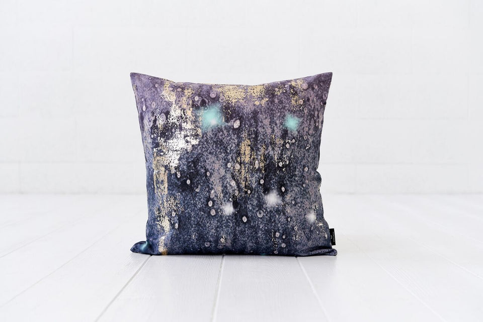 "Deco Pillow Suit ""Cosmos"""