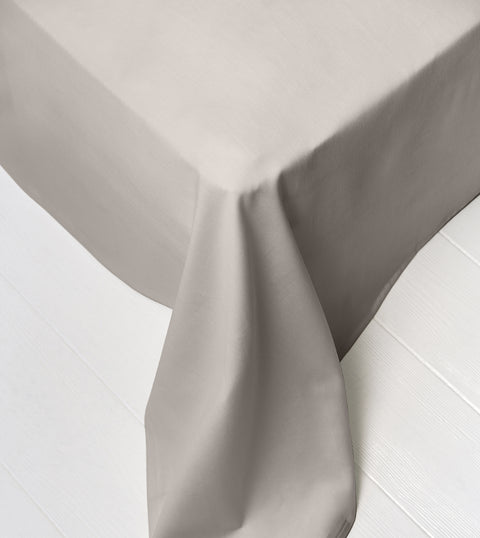 Bedsheet - Grey Color