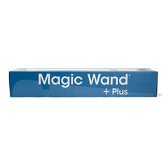 Magic Wand Plus - HV-265