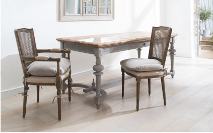 65feb852b5 Set the scene for stylish dining and entertainment with our extensive range  of dining furniture. Make your mark and introduce some serious style to  your ...