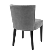 Eichholtz Dining Chair Windhaven clarck grey