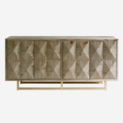 Andrew Martin Cubist Sideboard-AndrewMartin-Olivia's
