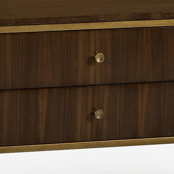 Andrew Martin Rufus Bookcase-AndrewMartin-Olivia's