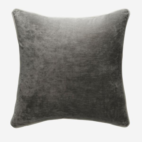 Andrew Martin Mossop Cloud Cushion-AndrewMartin-Olivia's