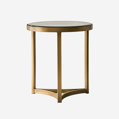 Andrew Martin Sundance Side Table