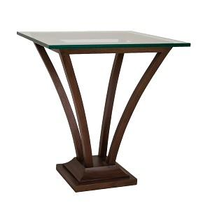 RV Astley Dinard Side Table-RVAstley-Olivia's
