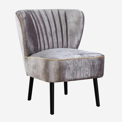Andrew Martin Peggy Chair-AndrewMartin-Olivia's