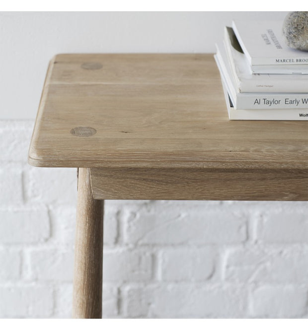 Gallery Wycombe Console Table-GalleryDirect-Olivia's
