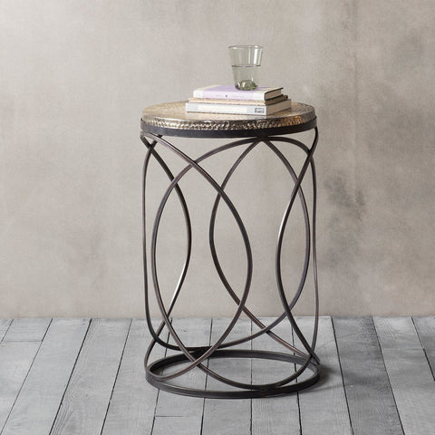 Gallery Kimba Side Table