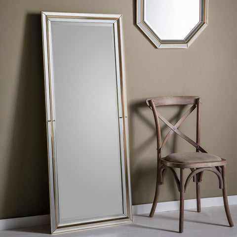 Gallery Vogue Floor Length Mirror