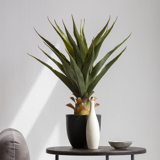 Gallery Faux Maguey Plant-GalleryDirect-Olivia's