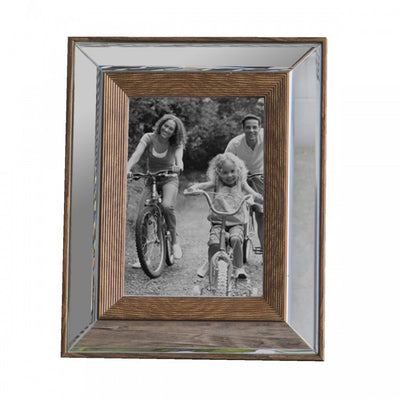 Carsington Photo Frame